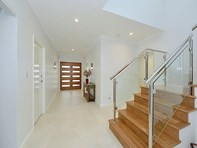Picture of 25 Lullworth Terrace, North Coogee