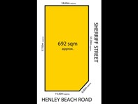 Picture of 260-262 Henley Beach Road, Underdale