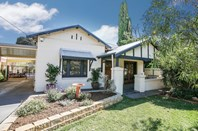 Main photo of 9 Millswood Crescent, Millswood - More Details