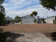 Picture of 80 Sheoak road, The Pines