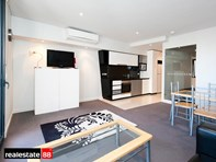 Picture of 16/101 Murray Street, Perth