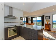Picture of 145 Branscombe Road, Claremont