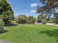 Photo of 592 Gawler One Tree Hill Road, One Tree Hill - More Details