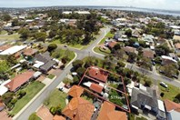 Picture of 25 Redwood Crescent, Melville