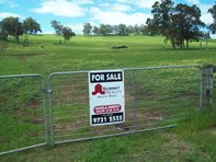 Picture of Lot 2390 Upper Capel Road, Upper Capel