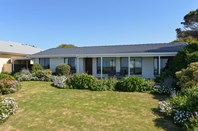 Picture of 40 Seaview Avenue, Middleton