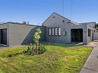 Picture of 3A McGregor Terrace, Rosewater
