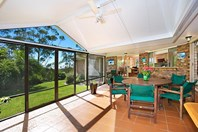 Main photo of 7 Yarraman Place, Tallebudgera Valley - More Details