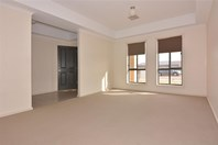 Picture of 27 Tummel Circle, Whyalla Jenkins, Whyalla