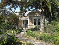 Picture of 804 South Kilkerran Road, Port Victoria