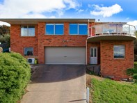 Picture of 184 Carlton Beach Road, Dodges Ferry