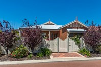 Main photo of 6 Wellman Street, Guildford - More Details