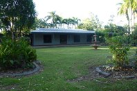 Picture of 25 Wetherby Road, Girraween