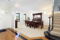 Photo of 76 Donegal  Road, Floreat - More Details