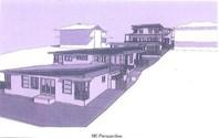 Main photo of 16 Percival Road, Caringbah South - More Details