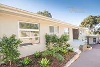 Picture of 16 Percival Road, Caringbah South