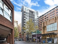 Picture of 267 Sussex street, Sydney