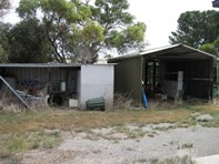 Picture of 17 Weavers Road, Stansbury