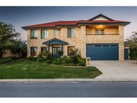 Picture of 26 Chivalry Way, Atwell
