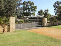 Main photo of 28 Oak Way, Baldivis - More Details
