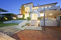 Photo of 41 Woodhouse Road, East Fremantle - More Details