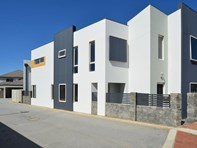 Picture of 7 Hammersmith Court, Joondalup