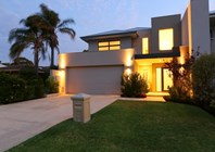 Picture of 36B Coldwells Street, Bicton