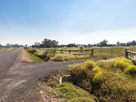 Picture of Lot 173 San Simeon Way, Pinjarra