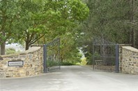 Picture of 2 Borehamwood Road, Mount Torrens