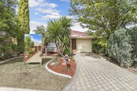 Picture of 8 Shammall Court, Greenwith