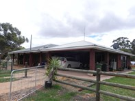Picture of 269 Mayfield  Road, Beermullah