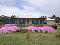 Main photo of 30425 Albany Highway, Kendenup - More Details