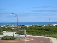 Picture of Lot 320 Foreshore Drive, Singleton