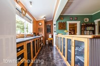 Photo of 27 Barton Road, Epping Forest - More Details