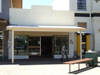 Picture of 30 Commercial Road, Port Augusta