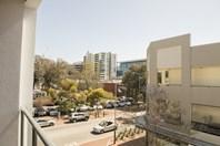 Picture of 10/2 Pisconeri Street, Perth