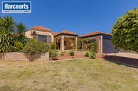 Picture of 8 Birkdale Place, Currambine