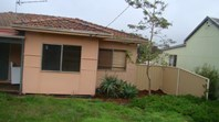 Picture of 49 Jephson Street, Greenbushes