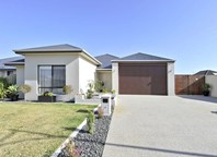 Picture of 9 Seaview Drive, Singleton