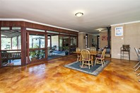 Picture of 7 Amar Close, Herron