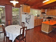 Picture of 2420 Inman Valley Road, Bald Hills