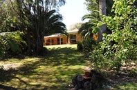 Picture of 29 Hampstead Street, Gelorup