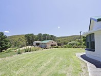 Picture of Lot 92 Ostigh Road, Carey Gully