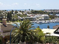 Main photo of 3 Reynolds Street, East Fremantle - More Details