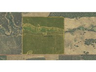 Picture of Lot/Lot 7974 on DP 201585 via South Western Highway, Hester Brook