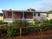 Picture of 60 Blackwood Road, Greenbushes