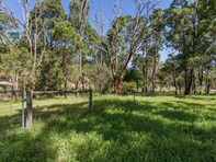 Picture of 174 Lewis Road, Forrestfield