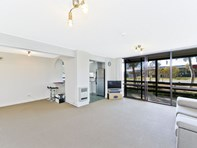 Picture of 26/7 Medley Street, Chifley