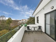 Picture of 24/6 Cunningham Street, Griffith