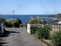 Picture of 3 Andrews  Court, Binalong Bay